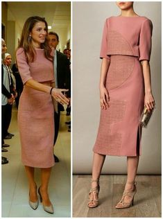 Simple Dresses for Women and Teens Stylish Dresses, Simple Dresses, Elegant Dresses, Casual Dresses, Short Dresses, Royal Fashion, Look Fashion, Womens Fashion, Dress Outfits