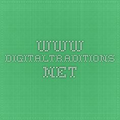www.digitaltraditions.net