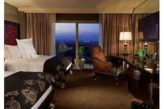 Hotel ZaZa | Houston