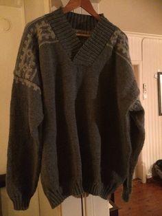 VM genser