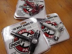 Best tool on the market now comes in Indy colors. Ski Shop, Alpine Skiing, Can Opener, Tools, Instruments