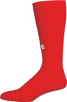 Boys' Baseball Socks Socks by Under Armour $7.99