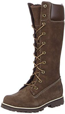 3f55ed37180 29 Best Timberland Boots images