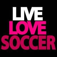 soccer-quotes-quotes-about-soccer-and-love-2.jpg