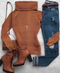 Party Outfits For Women, Casual Outfits, Cute Outfits, Fashion Outfits, Womens Fashion, Fall Winter Outfits, Autumn Winter Fashion, Spring Outfits, College Outfits