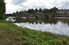 Latest Blog Posts - chester england #chester #chesteruk #chestercitycentre #visitchester #chesterengland