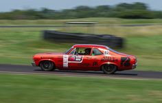 Big congrats to our friend Billy Utley from B&B Classics Inc. for winning this weekend's Motorstate Challenge in his '72 Nova on Forgeline ZX3R wheels! Great job, Billy! See more at: http://www.forgeline.com/customer_gallery_view.php?cvk=901  Photos courtesy of kcox Photography. ‪#‎Forgeline‬ ‪#‎ZX3R‬ ‪#‎notjustanotherprettywheel‬ ‪#‎madeinUSA‬ ‪#‎Chevy‬ ‪#‎Nova‬