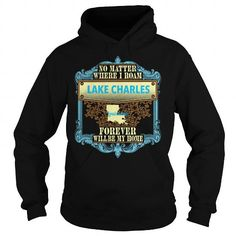 Lake Charles in Louisiana #city #tshirts #Lake Charles #gift #ideas #Popular #Everything #Videos #Shop #Animals #pets #Architecture #Art #Cars #motorcycles #Celebrities #DIY #crafts #Design #Education #Entertainment #Food #drink #Gardening #Geek #Hair #beauty #Health #fitness #History #Holidays #events #Home decor #Humor #Illustrations #posters #Kids #parenting #Men #Outdoors #Photography #Products #Quotes #Science #nature #Sports #Tattoos #Technology #Travel #Weddings #Women