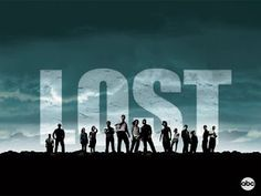 LOST One of the best TV shows ever