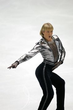 Plushenko russian skater wife sexual dysfunction