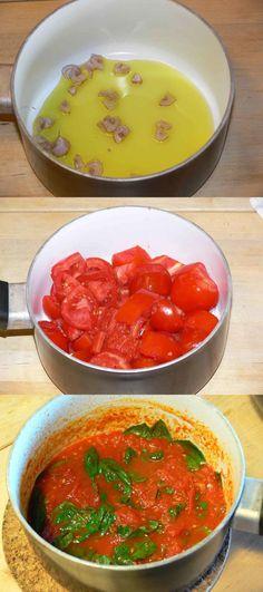 Involtini di melanzane Pugliesi Marzano, Fett, Polenta, Thai Red Curry, Carne, Food And Drink, Cooking Recipes, Vegetables, Ethnic Recipes