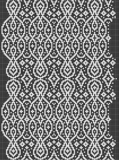http://www.fallingblox.com/wp-content/uploads/2012/02/unknown-sweater-chart.jpg