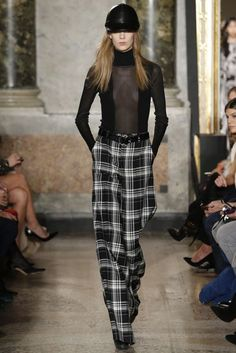 Emilio Pucci Autumn/Winter 2015 Ready-To-Wear Collection   British Vogue