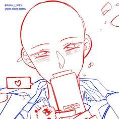 Drawing Base, Manga Drawing, Drawing Sketches, Drawings, Poses Manga, Drawing Body Poses, Sketch Poses, Anime Poses Reference, Poses References