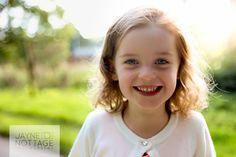 Sunny smiles Family Photo Shoot. Bishopsbourne, Kent