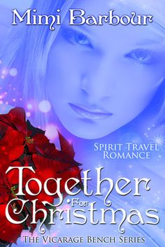 4 1/2 Stars ~ Paranormal/Urban Fantasy ~ Read the review at http://indtale.com/reviews/paranormal-urban-fantasy/together-christmas-vicarage-bench-5