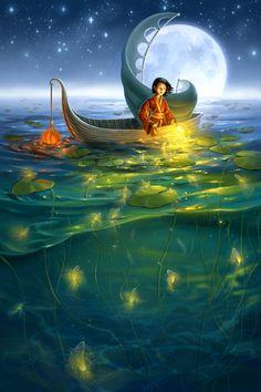goldenfish_ldiehl.jpg (2500×3750)