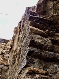 Stairways, Sky, Nature, Photography, Travel, Stairs, Heaven, Staircases, Naturaleza