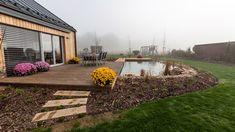 Ferdinandovy zahrady: Zabydlená zahrada — Česká televize Garden, Plants, Google, Garten, Flora, Plant, Lawn And Garden, Outdoor, Tuin