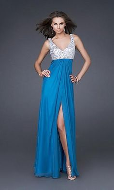 prom dresses        prom dresses         prom dresses        prom dresses   prom dresses        prom dresses