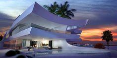 Media for Cumayasa Residential Complex | OpenBuildings