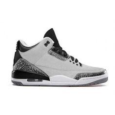reputable site cd82b 3a6c4 Air Jordan 3 -