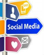 Social at Scale - Here's what it takes to roll out a social media program to financial professionals on a broad scale.