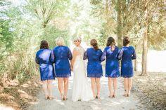 Summerfield Farms Wedding Photos