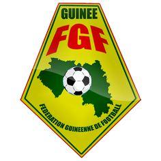 GUINÉ (FEDERAÇÃO)
