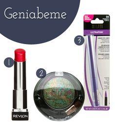 Drugstore Beauty Picks From Beauty Bloggers