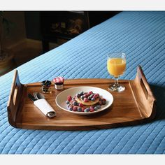 Reversible Serving Tray now featured on Fab. $29