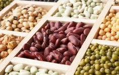 Quick Protein-Packed Nutritious Meals   Men's Health