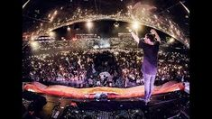 Bonn - High On Life (Official Video) – Zlagu Top Avicii The Nights, Festival Miami, Tomorrowland Belgium, Song Oceans, Free Songs, Live Set, One Republic, Disney Music, Mp3 Song