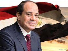 نشطاء الفيس بوك يسخرون : احنا نتهز و السيسى مبيتهزشفي مصر
