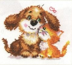MariesCrossStitch is family run business specialising in Needlework Kits and all accessories you need. We also sell DMC Threads, Tapestry Kits, Cross stitch fabric Mini Cross Stitch, Cross Stitch Fabric, Modern Cross Stitch, Cross Stitch Kits, Cross Stitch Designs, Cross Stitch Embroidery, Because I Love You, My Love, Funny Embroidery
