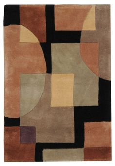 Safavieh Rodeo Drive RD843 Area Rug
