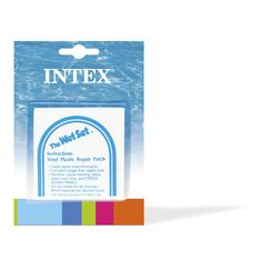 INTEX Repair Patches - Lowest Prices & Specials Online   Makro