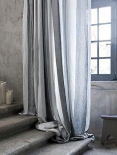 GLORIOUS GRAY TONES via Antique Grey by SPEETway repin BellaDonna
