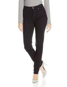 Women's 512 Skinny Jean - For Sale