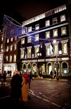 Christmas in London ... EEEE!i don't think i have ever been as excited for another person's vacation!