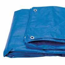 Tarpaulin Of Various Types Used In Various Ways Is Exported By Rayworld Dubai All Over The World Hdpetarpaulinmanufacturer Tarp Woven Bag Sack Bag Tarpaulin