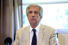 Sindicatos presionarán Rendición de Cuentas en Uruguay