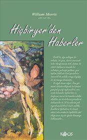 Hiçbiryer'den Haberler - William Morris
