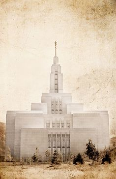 Sealed for time and all eternity to my very best friend and true love in the Draper temple, August 16th, 2011 <3