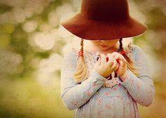 Jesus Cristo renovou minha vida: Deus sabe tudo!
