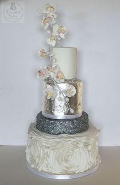 birthday cakes perth scotland