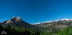 Resultado de imagen de montañas del bergueda