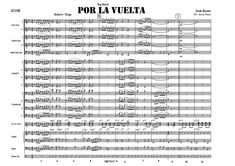 Tango, Sheet Music, Pdf, Download Sheet Music, Teachers, Music Sheets