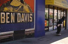 Photos from Ben Davis (bendavisbrand) on Myspace