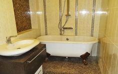 Ремонт ванной - http://dodos.ru/ads/remont-vannoj-v-noginske-sanuzla